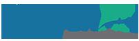 Oxigenar - Venda e Aluguel de CPAP, BIPAP e Concentrador de Oxigênio
