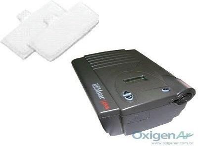 Filtro-Ultrafino-REMSTAR-Cx-2-Unidades-HOMED-1_636126769776546838.jpg