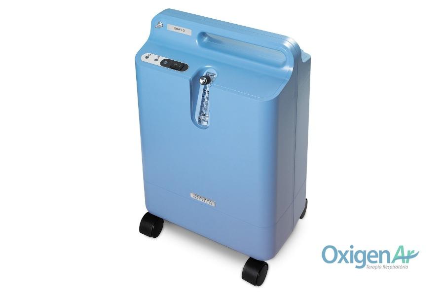 concentrador-de-oxigenio-domiciliar-everflo-110v-ou-220v-philips-respironics.jpg