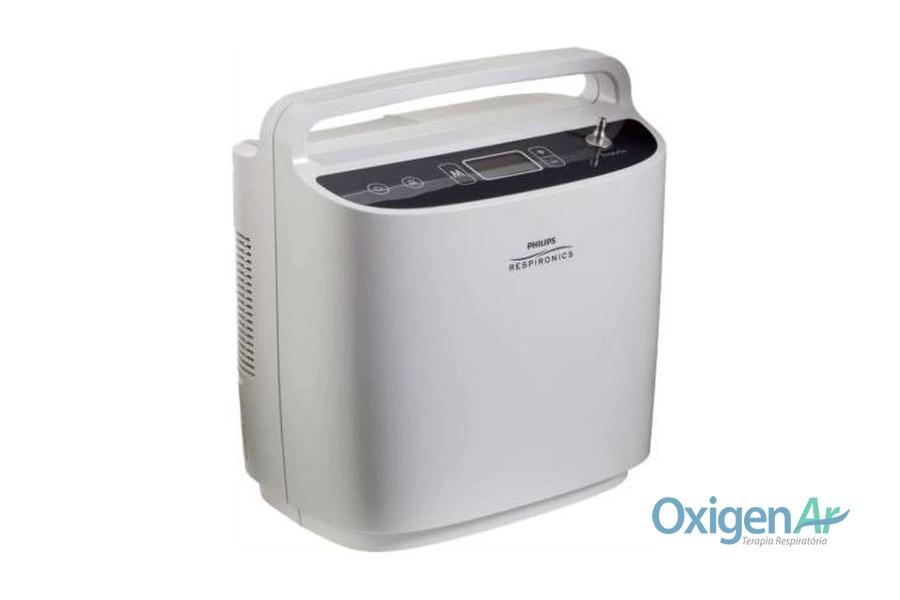 concentrador-de-oxigenio-portatil-simplygo-philips-respironics.jpg