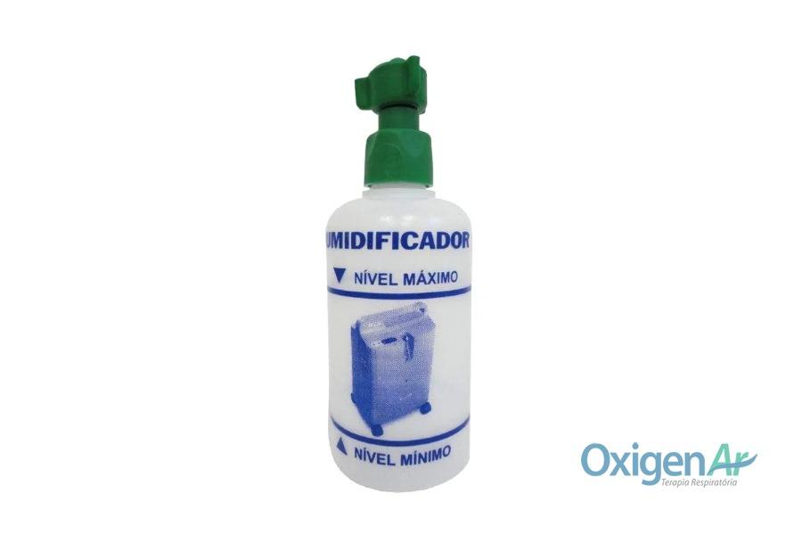 umidificador-para-oxigenoterapia.jpg